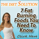 theDietSolution