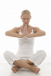 Yoga for effective stress management